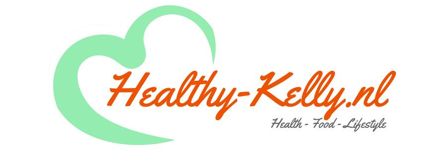 logo healthy kelly