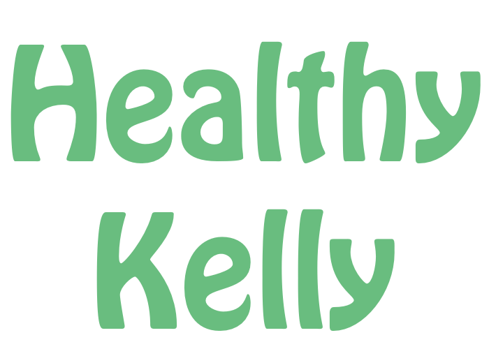 Healthy-kelly.nl